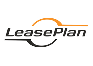 leasepla
