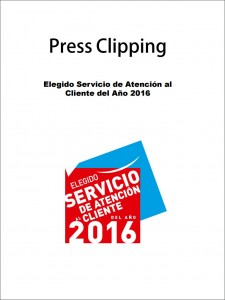 clipping2015